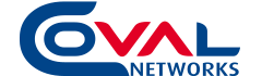 Coval Networks