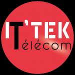 IT'TEK Télécom