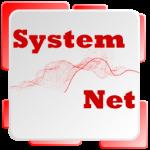 System-Net