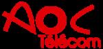 AOC Télécom