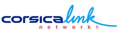Corsicalink Networks