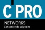 C'Pro Networks