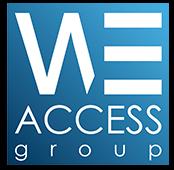 Weaccess Group