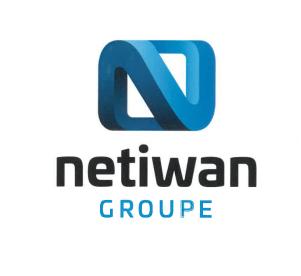 Netiwan