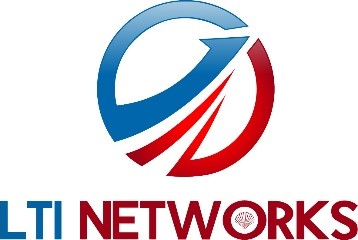 LTI Networks