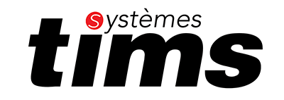 TIMS SYSTEMES